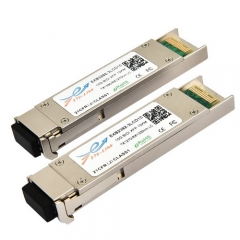10Gbps XFP Bi-Directional Transceiver