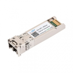 25Gbps 850nm SFP28 Transceiver