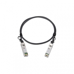 25g sfp28 dac cable