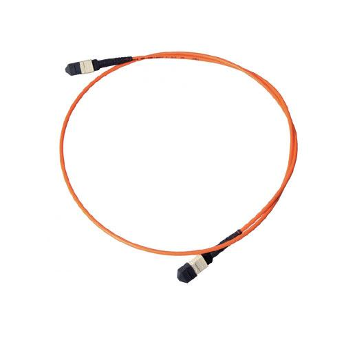 MPO-MPO cable de parcheo mm